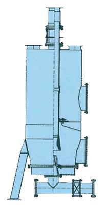 林州气力提升泵